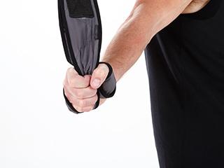 SlingTrainer Einzelübungen